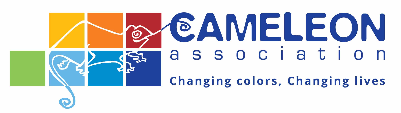 Cameleon Association