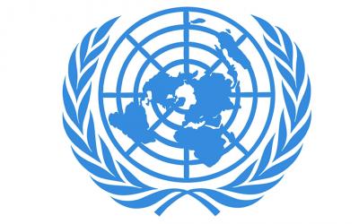 CAMELEON fait entendre sa voix à l'Examen Périodique Universel (ONU) des Philippines
