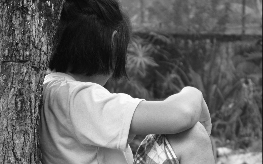 Connaître la situation des violences sexuelles aux Philippines