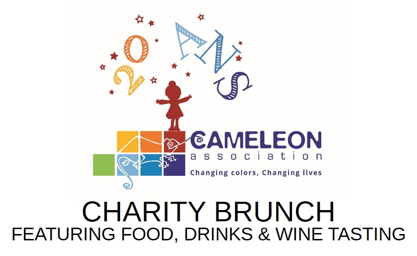 Sunday Brunch with Cameleon Association
