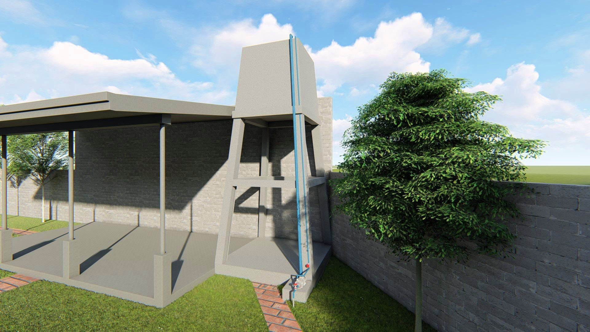 180228_plan-3D-3e-centre2
