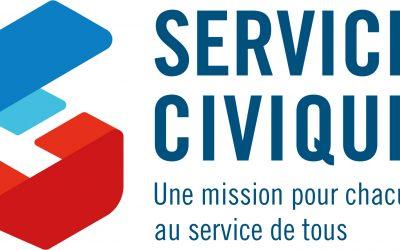 The Civil Service