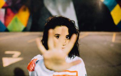Les violences sexuelles : Conséquences sur la santé