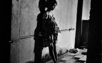 Les grossesses précoces aux Philippines
