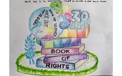 Dossier spécial : 30 ans des droits de l'enfant en France et aux Philippines !
