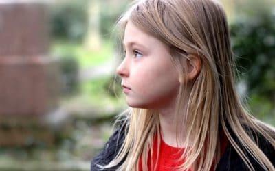 Comment parler des violences sexuelles aux enfants?