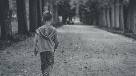 CAMELEON, expert dans le cadre de la Grande Cause pour la protection de l'enfance de Make.org – Les résultats de la consultation