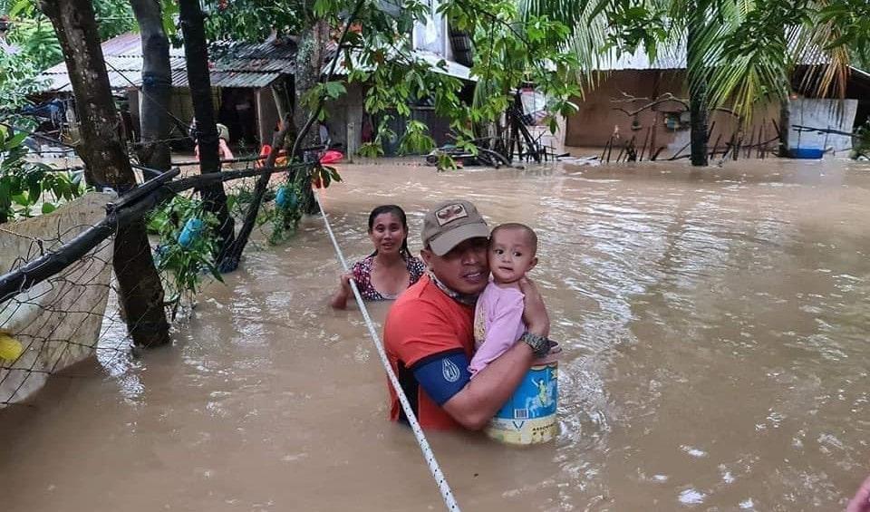© PCG-Negros Occidental
