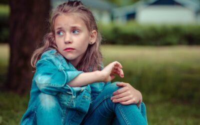 La santé mentale des enfants et des jeunes menacée par la crise sanitaire