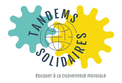 Des lycéen.e.s s'engagent avec CAMELEON dans un Tandem Solidaire pour l'année 2020/2021