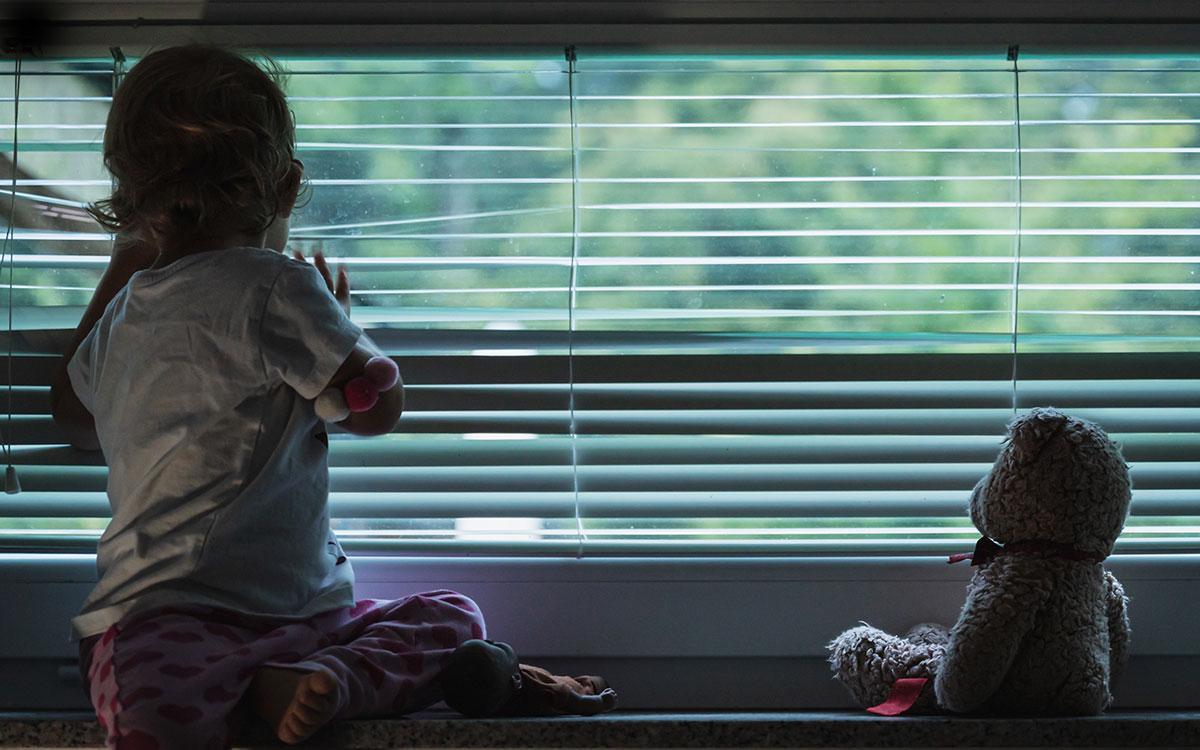 Le projet de loi relatif à la protection des enfants en France