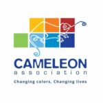 CAMELEON Association Inc., FR